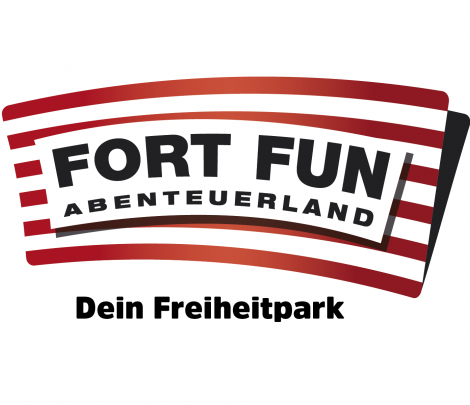 <p>Fort Fun joins the Looping Group</p>