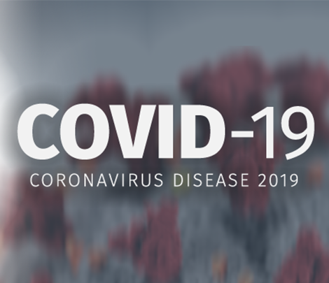 Impact of COVID-19 on the Group's activity